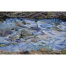 Garriques Toe River Arts