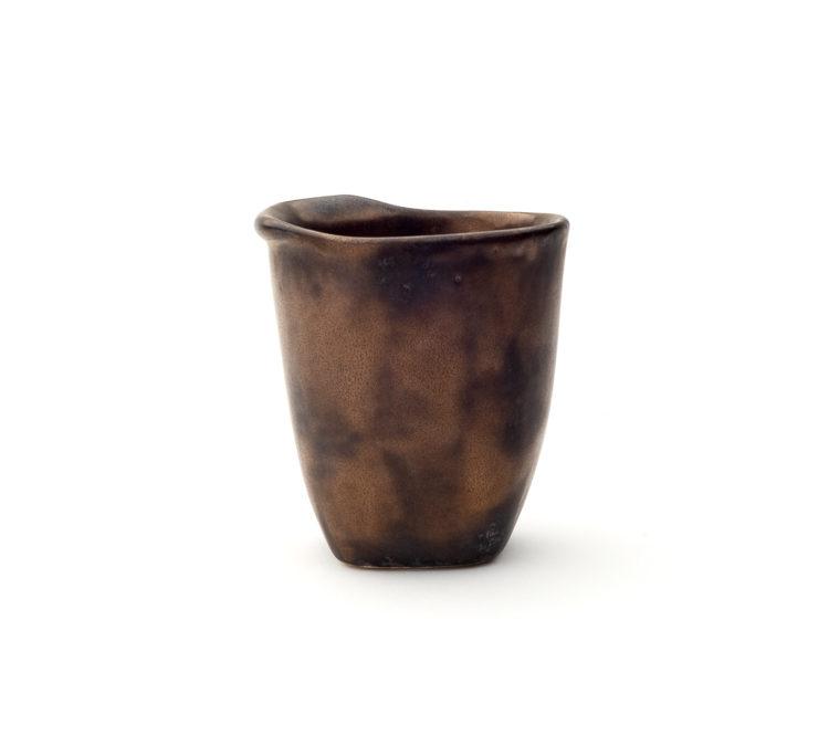 Lisa Gluckin Tiny Cup