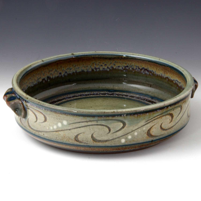 Ruth Fischer Rutkowsky | Rutkowsky Pottery